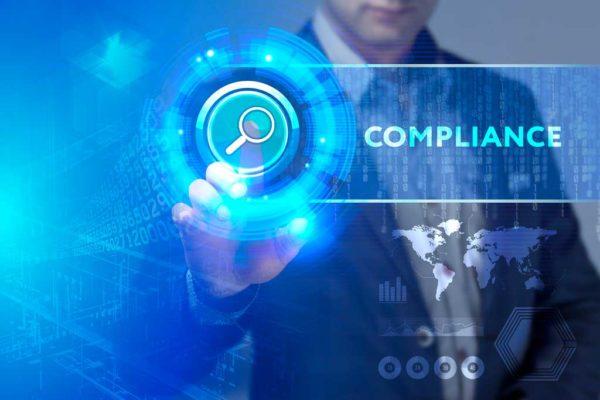 Bigstock-compliance-1024-600x400