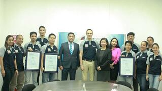 Awarding of Certs_Phillipines_ParexGroup.jpg
