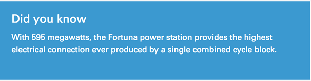 Fortuna power plant.png