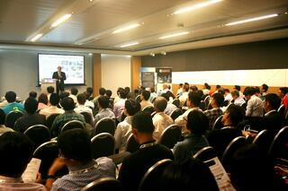 Seminar_Singapore_ICSS Cyber Security Summit.jpg