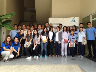 Seminar_Thailand_IMEA and ASEAN Countries EE Requirements Overview.jpg
