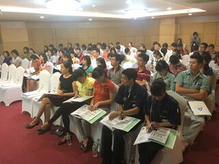 Seminar_Vietnam_Product and Environmental Compliance Update.jpg