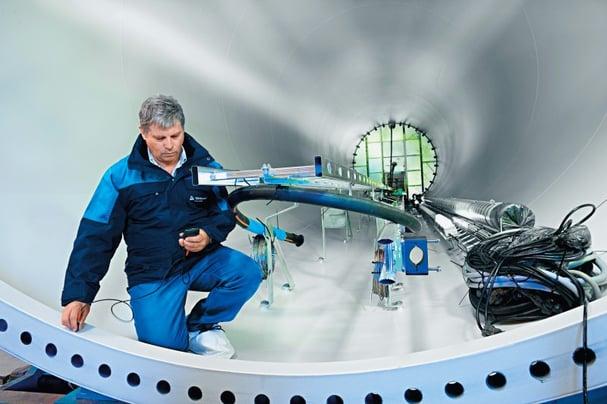 TUV-Rheinland-to-Inspect-Wind-Turbine-Equipment-for-Global-Tech-I.jpg