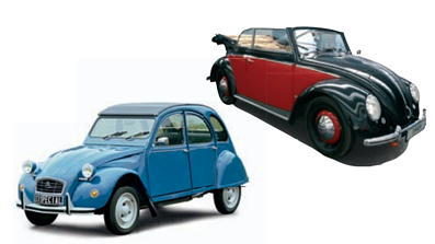 classic cars.png