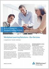 cover-onepager-mobile-learning-214x300.jpg