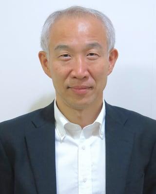 hiroyuki-arie-tuv-rheinland-japan-783x978.jpg