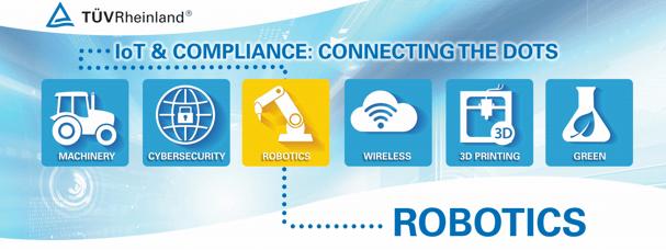 robotics industrial application.png