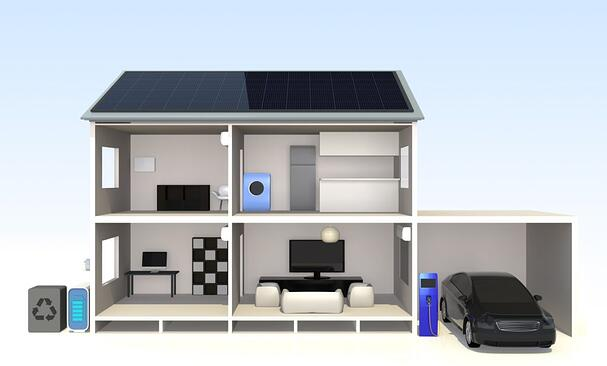 smart-house-1280x853-e1464086295642-1024x617.jpg.crdownload.jpeg