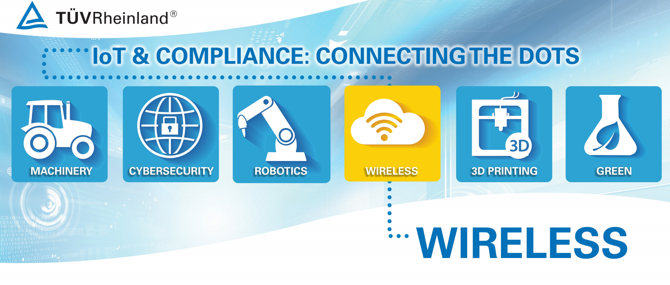 wireless technology.png