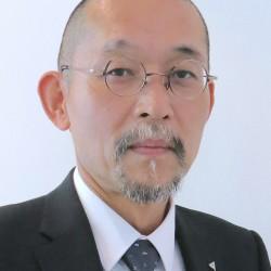 yoshiro-sugita-1200x1600-250x250.jpg