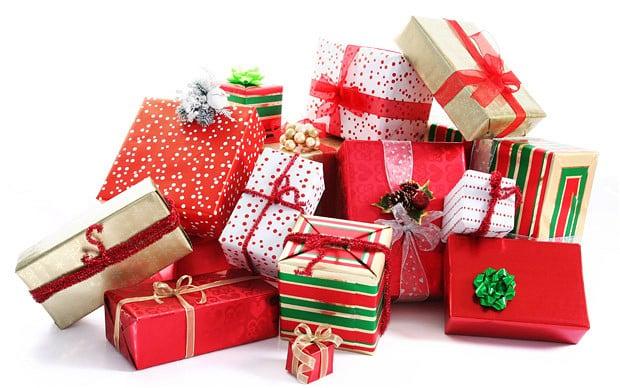 Christmas_presents_2416800b-1.jpg