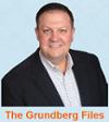 Grundberg_Files_4.png