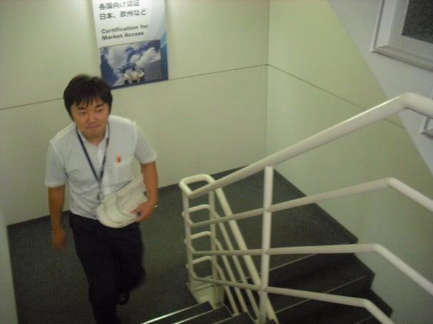 Photo1_WK4.jpg