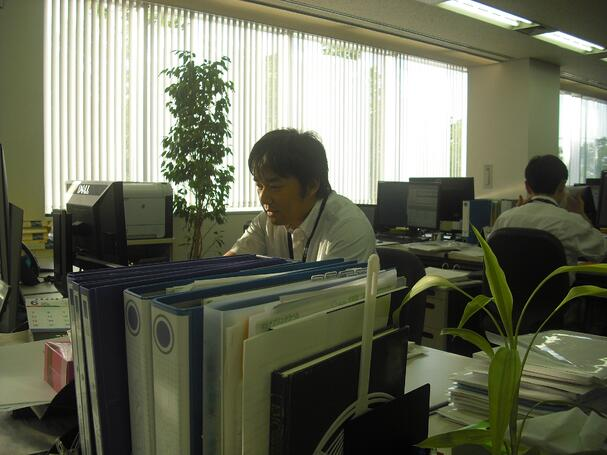 Photo2_WK4-updated.jpg