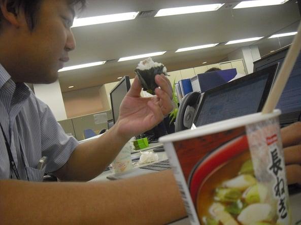 Photo1_WK5.jpg