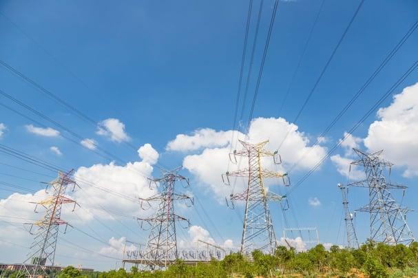 energy-grid-1280x853.jpg