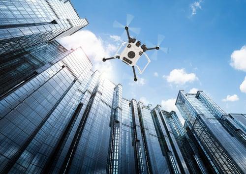 shutterstock_583429831_drone_w1000