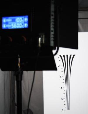 cameramonitor