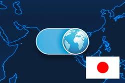 Map_Asia_Japan
