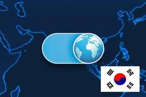 Map_Asia_Korea