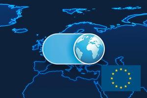 Map_Europe_EU