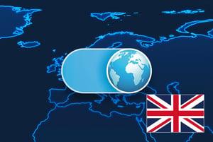 Map_Europe_UK