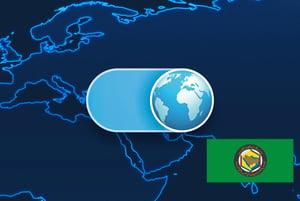 Map_MiddleEast_GCC