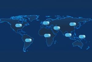 Map_global