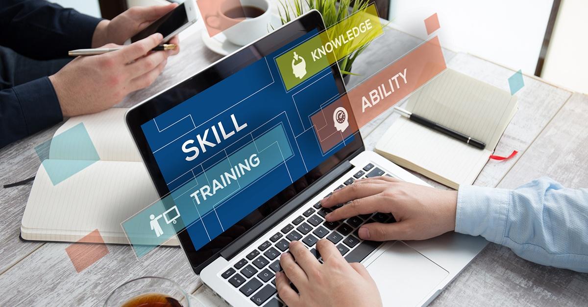 LinkedIn-TUV-19Nov-EmployeeLearning