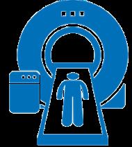 MRI-1.png