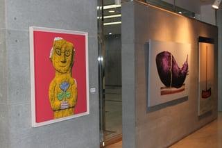 Newsflash - TUV Rheinland Korea Art Gallery.jpg
