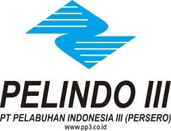 Awarding_Certificates_-_PT_Pelabuhan_Indonesia.jpg