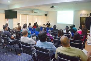 Seminars_-_ISO_Awareness_TR_PH.jpg