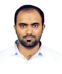Picture 55mm x 55mm Furqan Ullah
