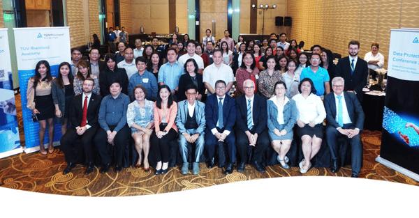 Press Release _DPO Conference 2019__LinkedIn template_2