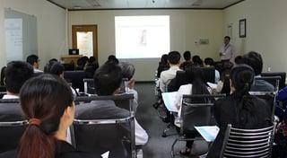 Seminar_-_REACH_Law_Vietnam.jpg