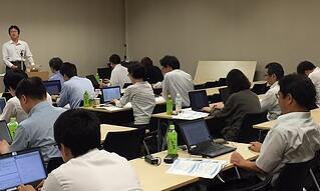 Seminars_-_Medical_Series_Seminar_Japan_.jpg
