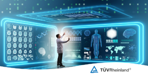 TŰV Rheinland launches first Radiological Health and Safety Convention