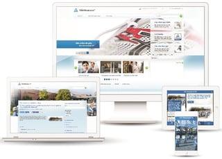 VI_Website_-_Blog_-_Mobile_app.jpg