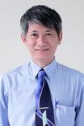 TS. Nguyen Ba Hoai Anh