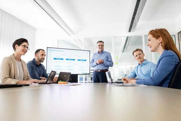 TUV-Rheinland-Digital-Workplace