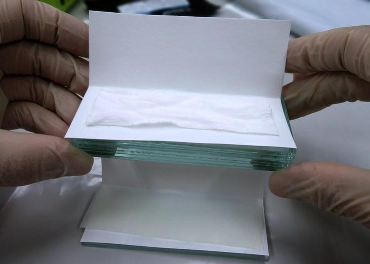 TUV-Rheinland-Vietnam-Phenolic-Yellowing-Textile