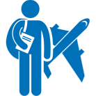 aerospace icon.png