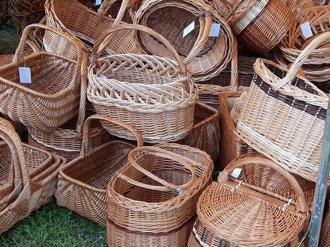 basket-333010_960_720.jpg
