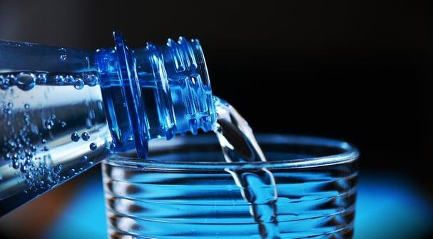 plastic-bottle-bpa.jpg