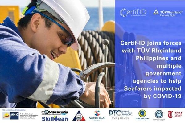 certif-id-filipino-seafarers_2020-07-16_14-46-58
