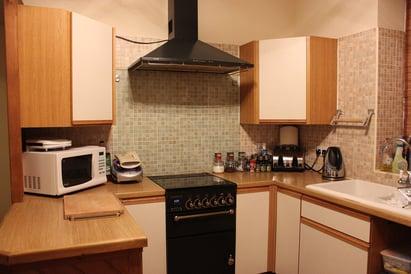 cooker-82993_960_720.jpg