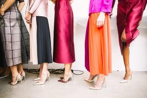 high-heels-2561844_1920.jpg