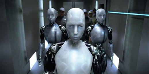 robots-1.jpg