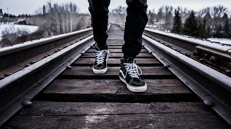 shoes-1245920_960_720.jpg